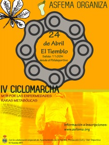 borrador cartel ciclomarcha 2016 copia